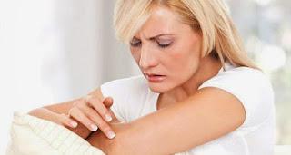 Menghilangkan Benjolan Kutil di Area Kelamin Wanita, Artikel Obat Herbal Kutil Kelamin Wanita, Beli Obat Untuk Kutil Kelamin