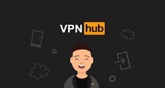 VPN HUB Premium Apk, Accede a sitios restringidos