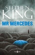 http://lecturasmaite.blogspot.com.es/2014/11/novedades-noviembre-mr-mercedes-de.html