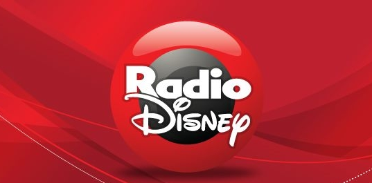 radio disney sale del aire