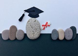 4 Lulusan Sarjana Yang Bakal Jadi Pengangguran