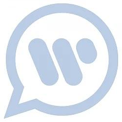 Download WhatsApp Watusi  IPA