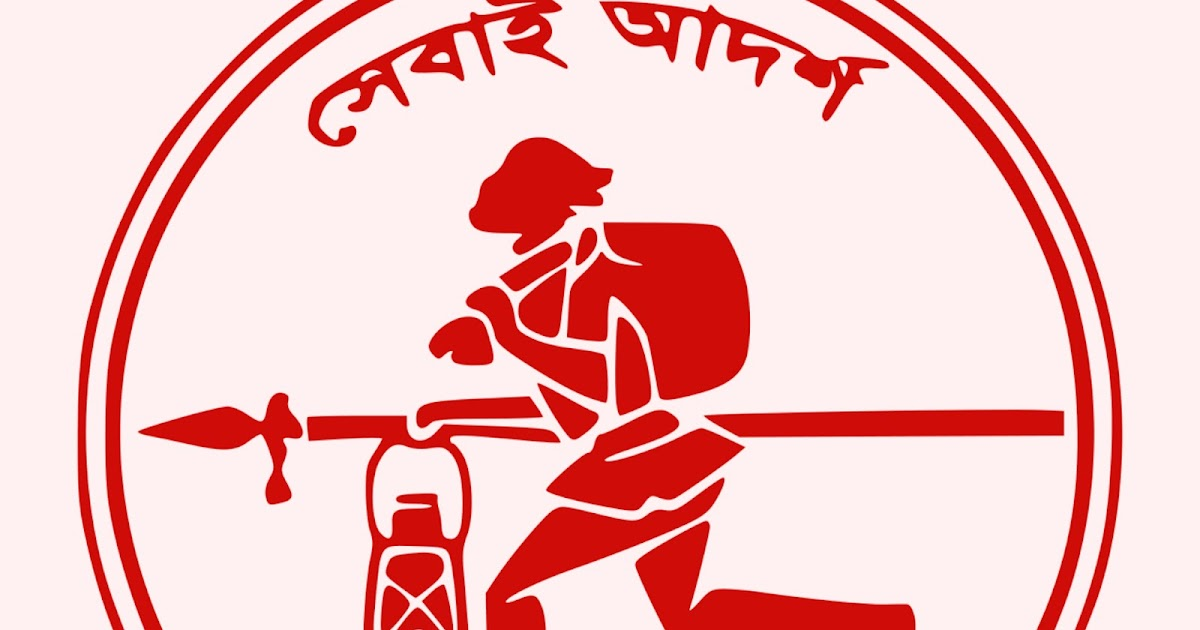 Gazipur District Post Code And Post Office Address