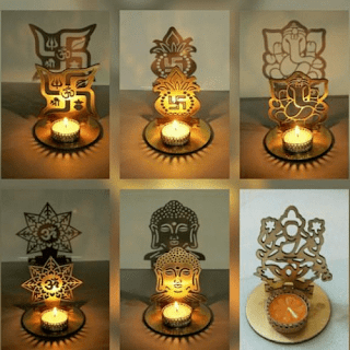 15 Unique Housewarming Gift Ideas For Indian Couple Family