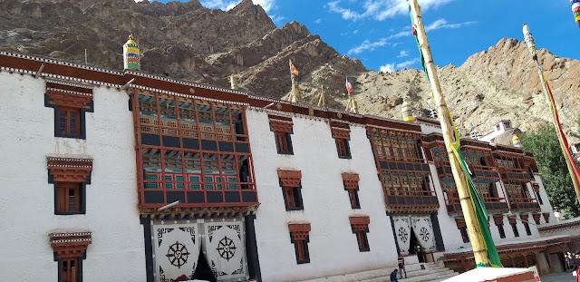 Leh Ladakh Holidays