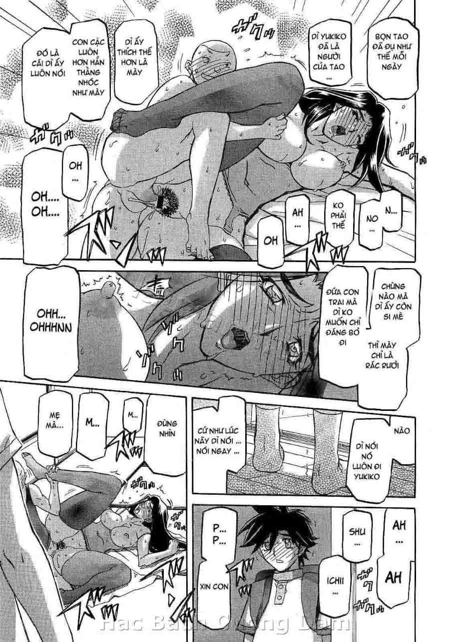 Hình ảnh hentailxers.blogspot.com0076 trong bài viết Manga H Sayuki no Sato