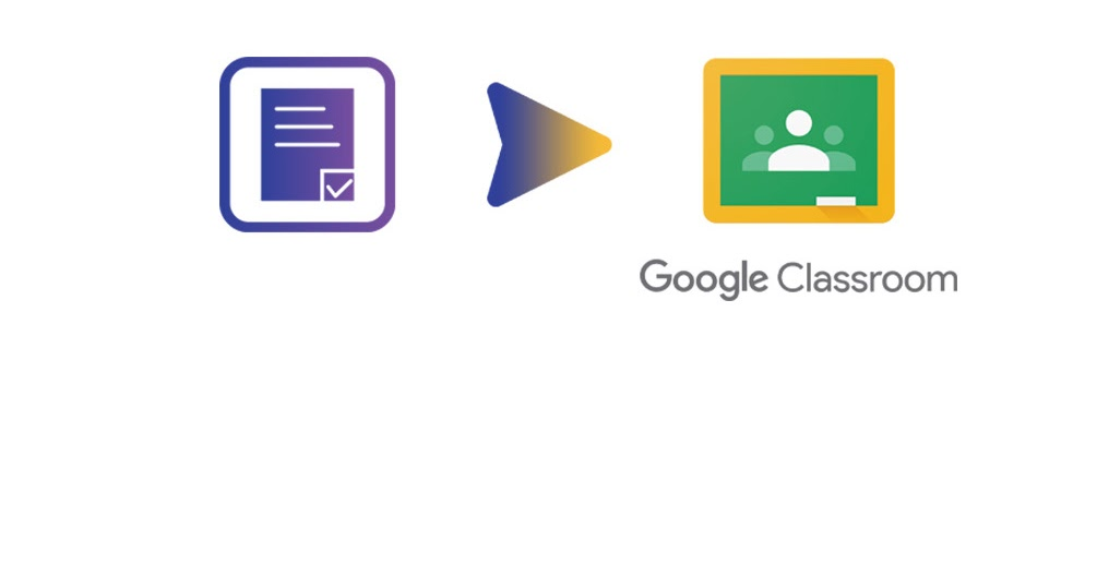 Begini Cara Mengirim Tugas Di Google Classroom Mudah Banget