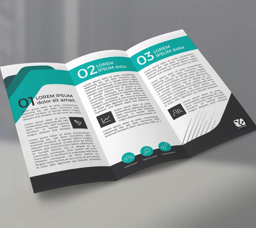 Fungsi-fungsi Brosur dalam untuk Menjunjang Kegiatan Pemasaran cetak printing digital offset bahan kertas biaya harga vendor cetak vedorcetak.com manfaat kegunaan tujuan maksud periklanan promosi advertising