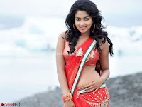 Beautiful Actress Amala Paul ~  Exclusive Picture Gallery 032.jpg
