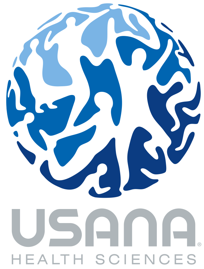 Get 10% discount on Usana Nutritions