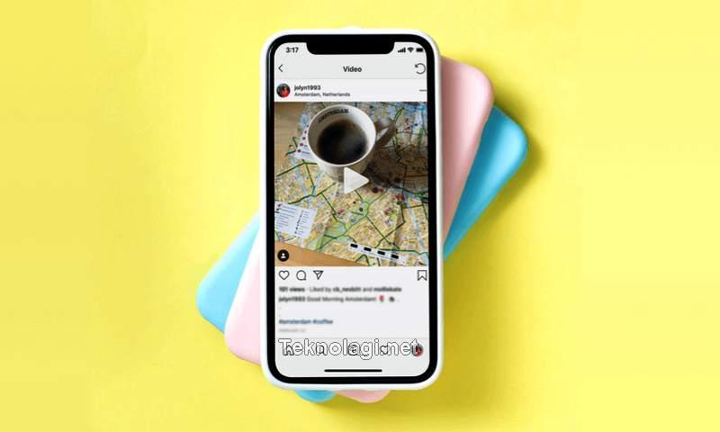 Cara Download Video Instagram (tailwindapp.com)