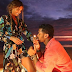 CELEBRITY NEWS: Ciara & Russell Wilson Are Engaged!