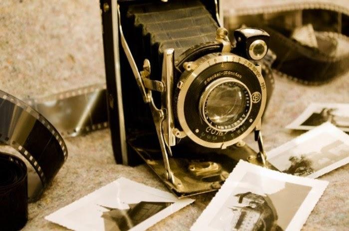 como vender pela internet câmera antiga máquina fotográfica antiga