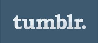 منصة تمبلر Tumblr