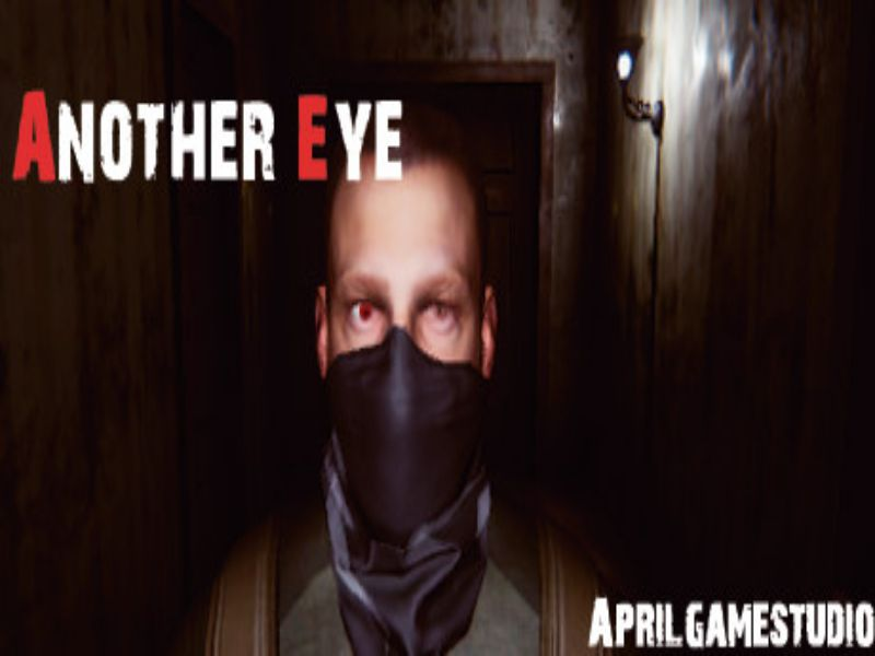 Download Another Eye Game PC Free
