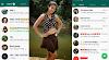 50+ Top {Randi Whatsapp Group Join} Letest Active Whatsapp Group 2019
