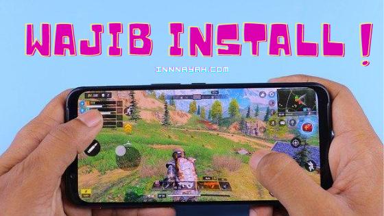 Wajib Install 4 Rekomendasi Game Mobile Terpopuler