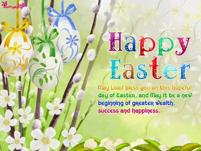 Happy labor day 2016 easter sms m4hsunfo