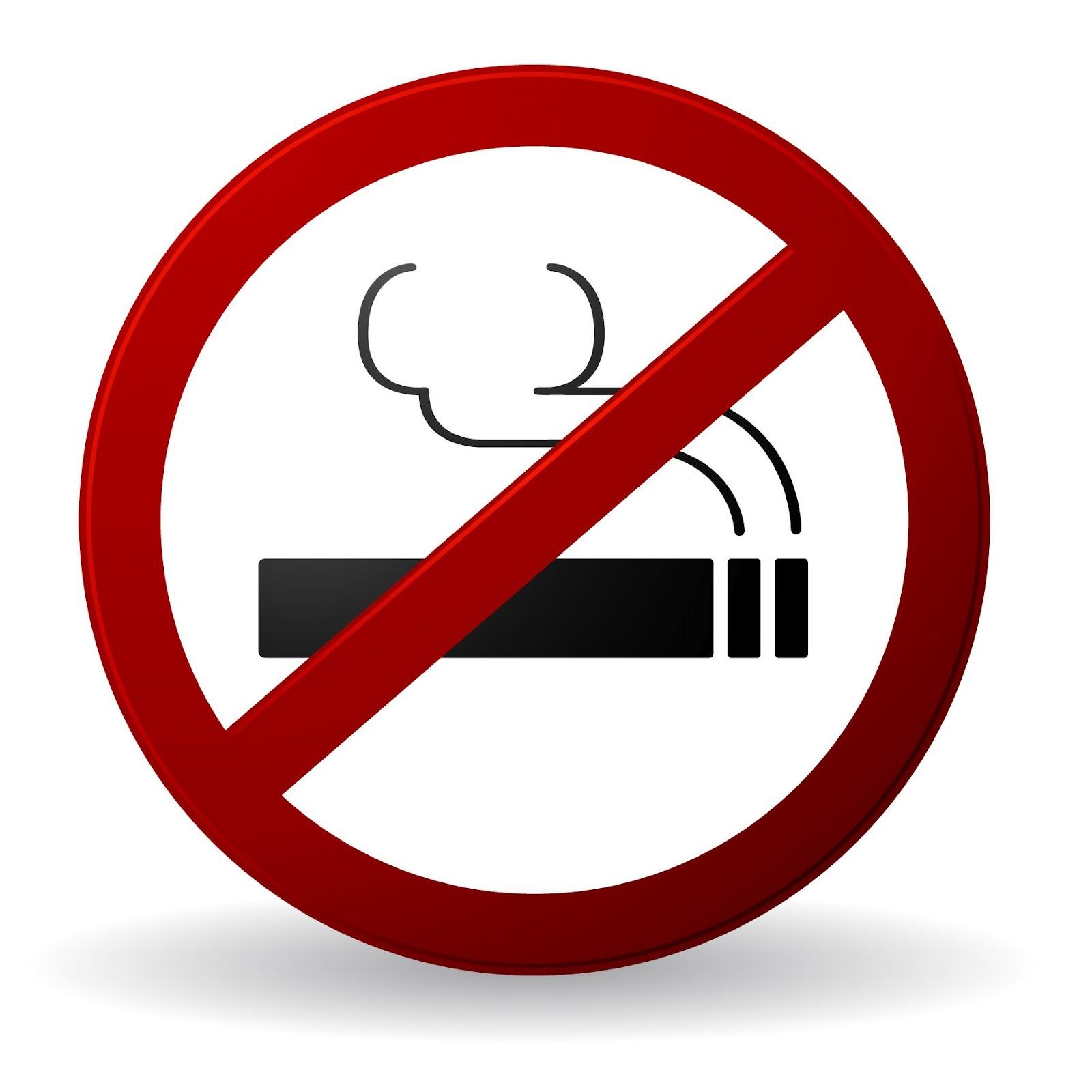 hilangkan ketagihan rokok