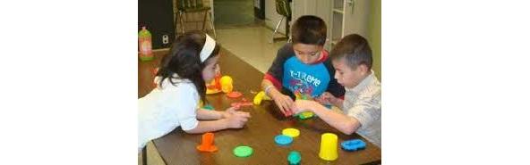 metode meningkatkan kecerdasan bahasa anak