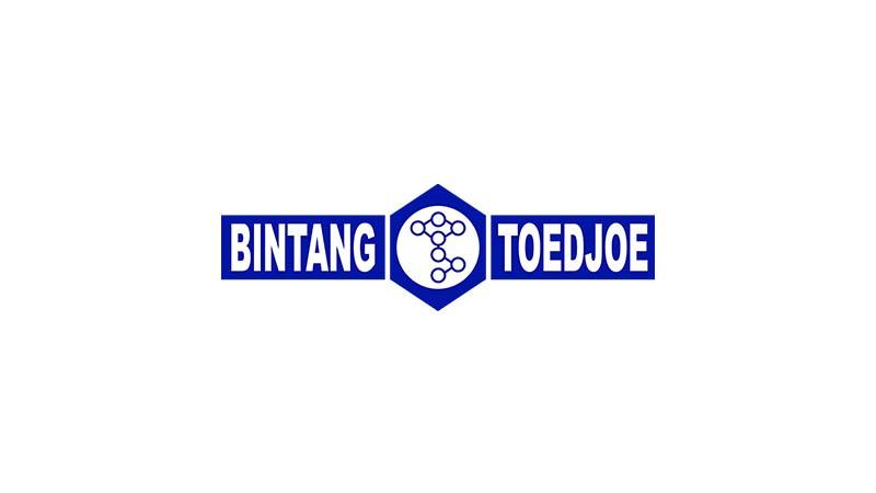 Lowongan Kerja PT Bintang Toedjoe
