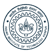 IIT Kanpur Recruitment 2021 - 95 vacancies of Technician, Registrar and other posts