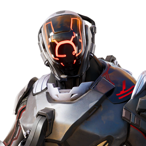 """""""Visitor Volta Fortnite wallpapers hd Wallpapers"""
