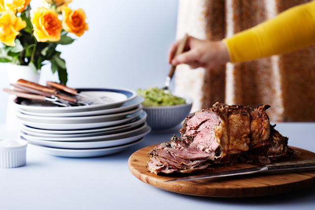 Lamb Lamb and more Lamb Recipe Ideas to Share! - Page 3 Lambdietdoctor13-1-1200x800