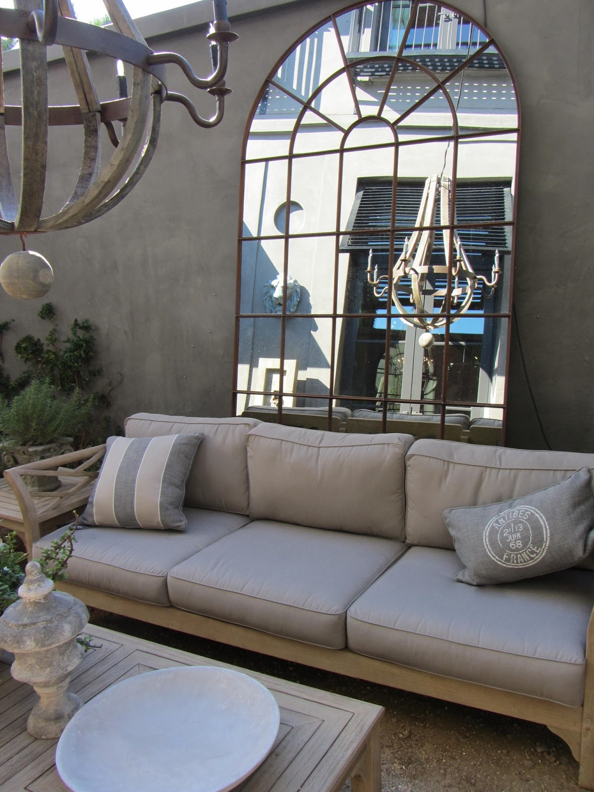 Outdoor Furniture Covers Restoration Hardware Simple Home Decoration