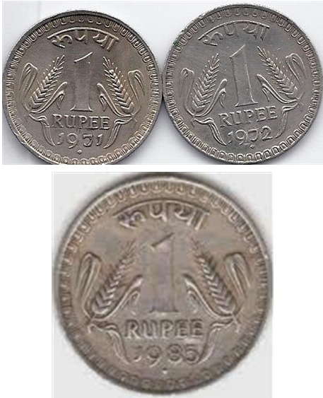 Collector Interested If You Have Real Authentic Coin Of These But It Was Not So Heavy Value For One Gives 10 To 15 Thousand