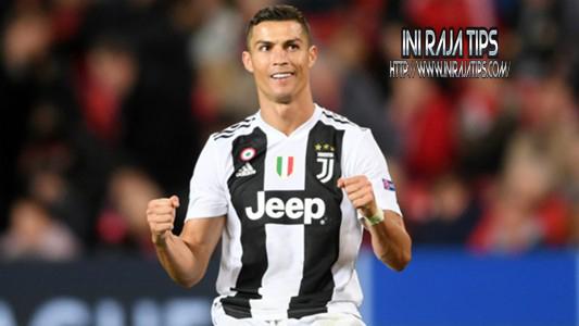Ini Alasan Terbesar Ronaldo Tinggalkan Santiago Bernabeu