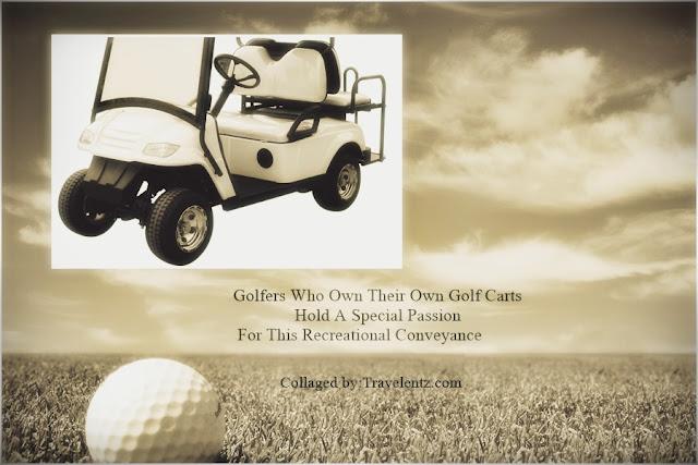 Troubleshooting Club Car Golf Carts Html on