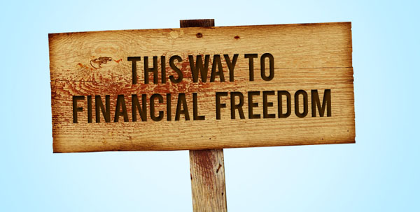 What is financial freedom? How to achieve complete financial freedom?