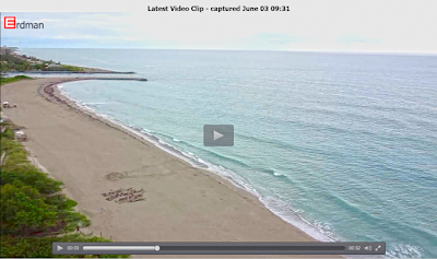 http://video-monitoring.com/beachcams/jupiter/