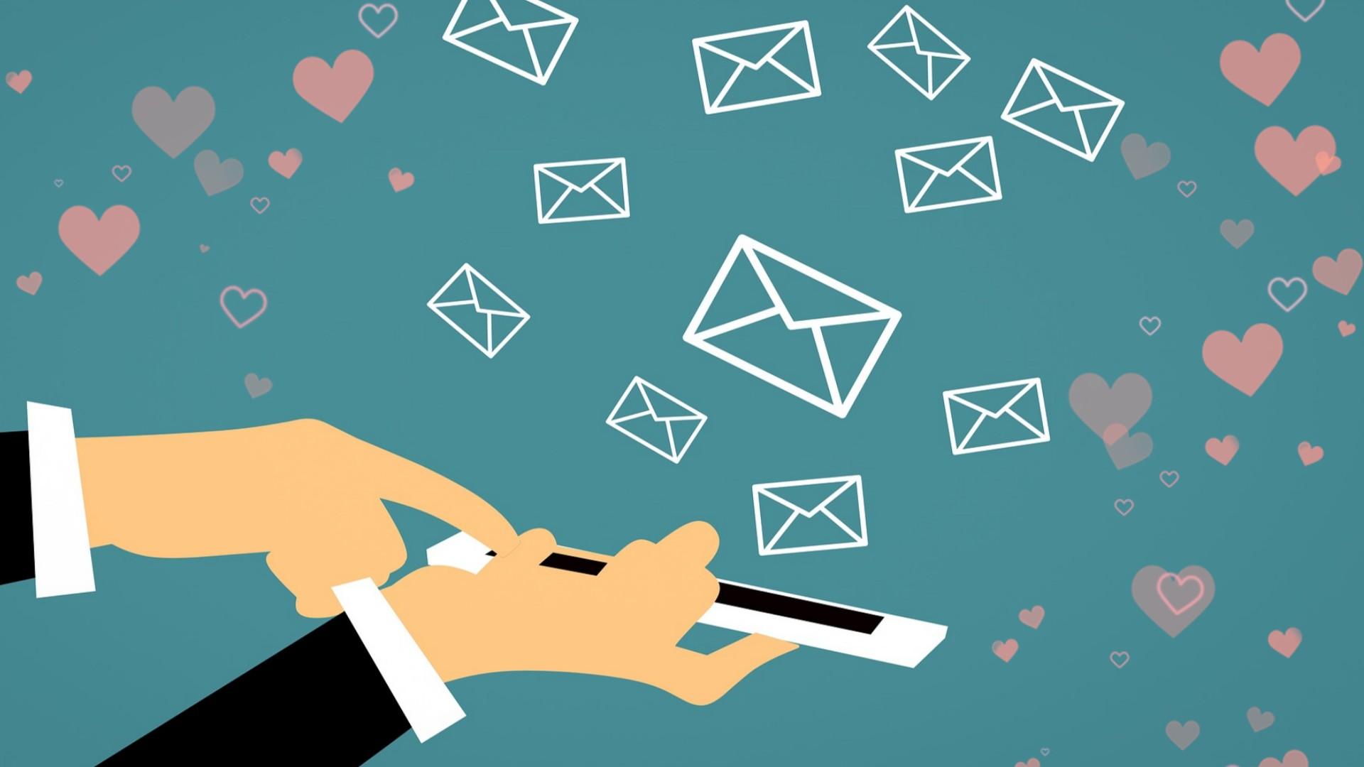 নিউ ইয়ার এসএমএস, হ্যাপি নিউ ইয়ার এসএমএস 2021, নিউ ইয়ার এসএমএস ২০২১, হ্যাপি নিউ ইয়ার sms, হ্যাপি নিউ ইয়ার এর এসএমএস, হ্যাপি নিউ ইয়ার এর sms, new year sms বাংলা, হ্যাপি নিউ ইয়ার এসএমএস বাংলা, হ্যাপি নিউ ইয়ার বাংলা sms, বাংলা নিউ ইয়ার এসএমএস, হেপি নিউ ইয়ার এসএমএস, নতুন বছরের শুভেচ্ছা 2021, ইংরেজি নতুন বছরের শুভেচ্ছা, নতুন বছরের শুভেচ্ছা sms, ইংরেজী নতুন বছরের এসএমএস