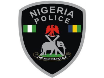 We planned to kidnap Otedola – Robbery suspects