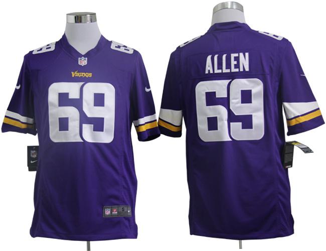 detailed look 68b13 5e3a1 cheap wholesales jerseys: buy the new 21.99$ Vikings jerseys ...