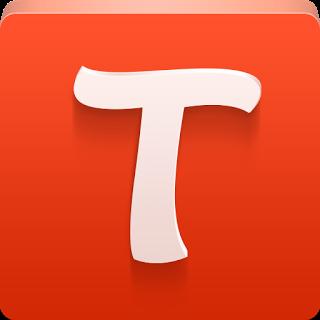 تحميل برنامج تانجو ماسنجر