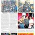 Matéria de Eduardo no Jornal do Bairro - Ed. 4