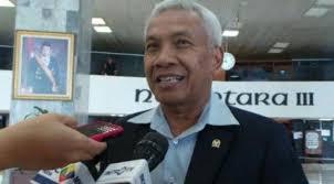 Wakil Ketua DPR : Australia Merobek Hati Indonesia - Commando