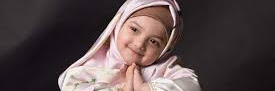 7 Nama Bayi Perempuan Pilihan Untuk Sang Calon Buah Hati