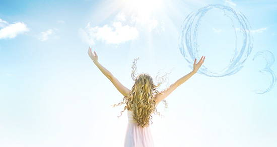 HEALTH CONDITIONS THAT CAN BENEFIT FROM OZONE THERAPY