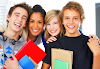 3 Manfaat Mengambil Asuransi Jiwa Sejak Usia Muda