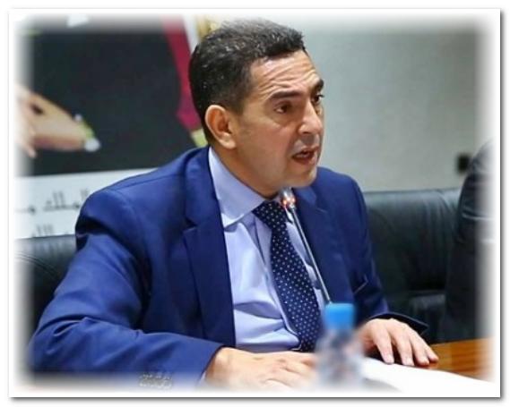 وزارة التعليم تصدر بلاغا جديدا بخصوص الدخول المدرسي