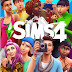 Game The Sims 4 Base Game Only