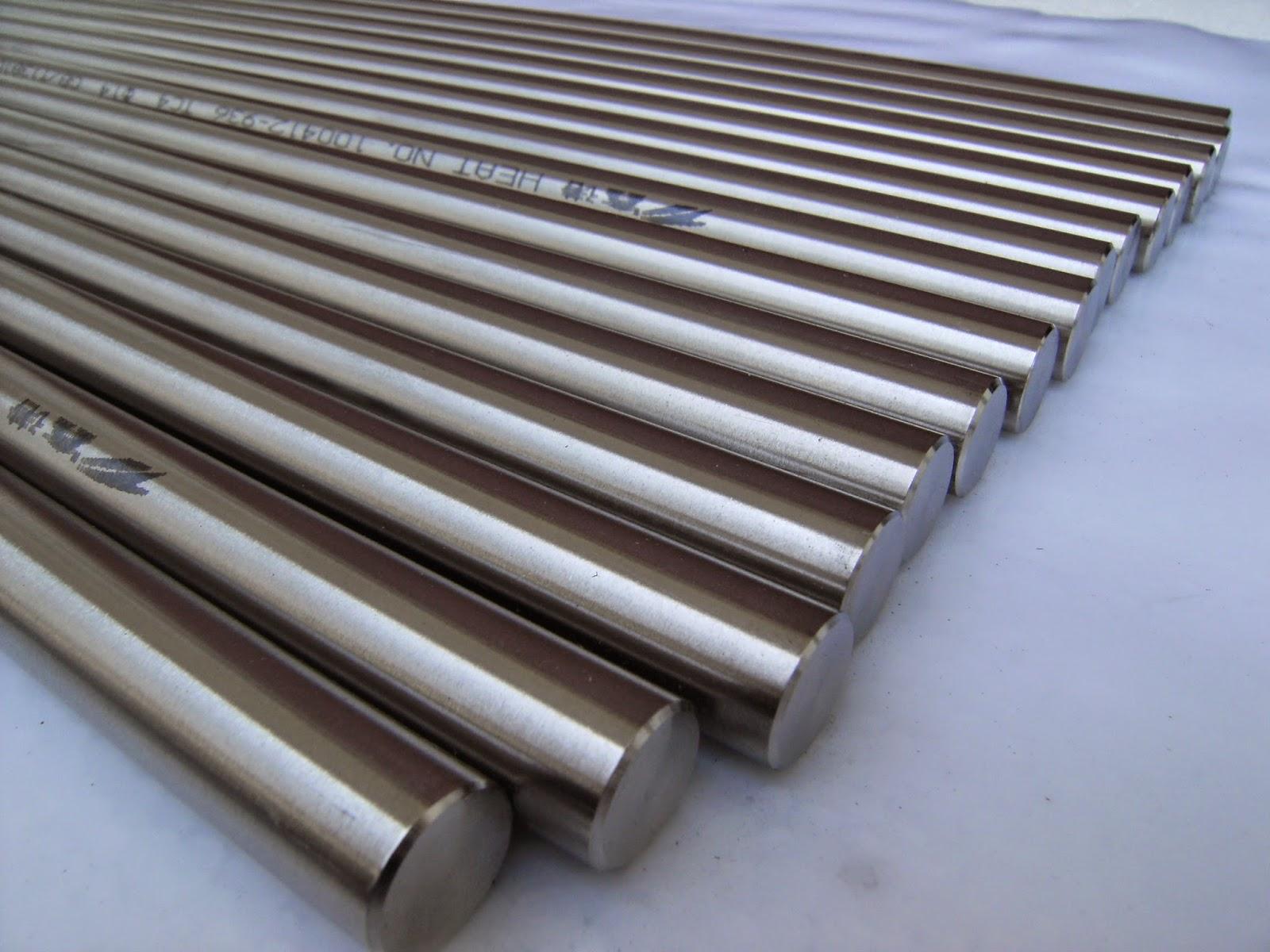 xinnuo grade titanium 1/ 2 /3/ 4 / 5 /7,grade gr 1/ 2 /3/ 4