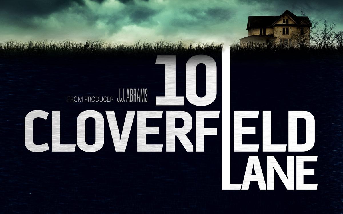 10 CLOVERFIELD LANE GRATUIT