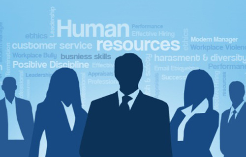Free HRM Course with Certificate