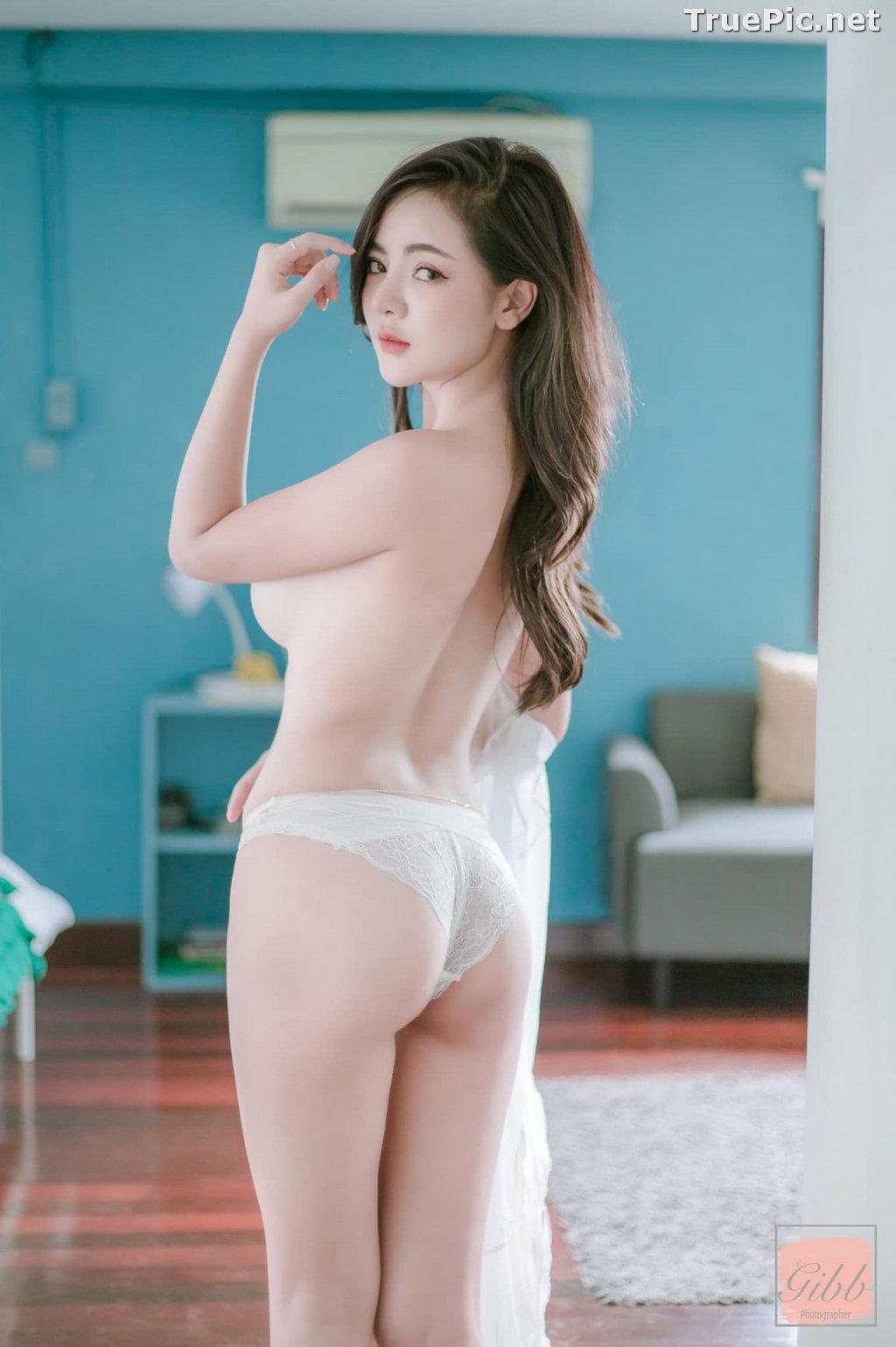 Image Thailand Sexy Model - Montakan Kaengraeng - Hot Meow Meow Kitten - TruePic.net - Picture-2