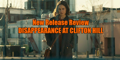 disappearance at clifton hill review